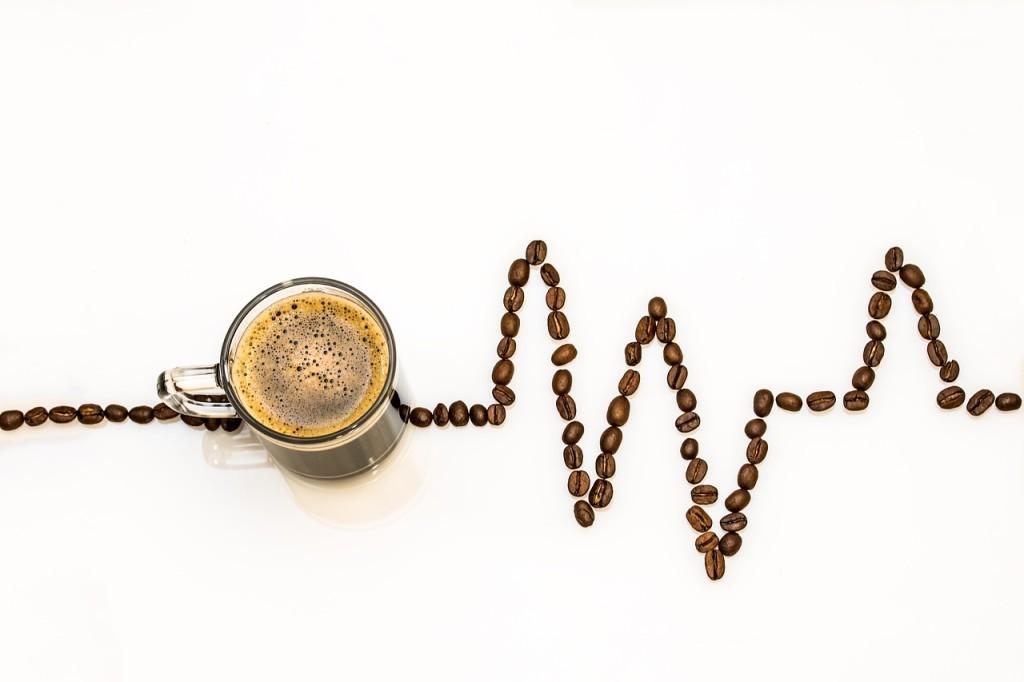 Природная альтернатива кофе