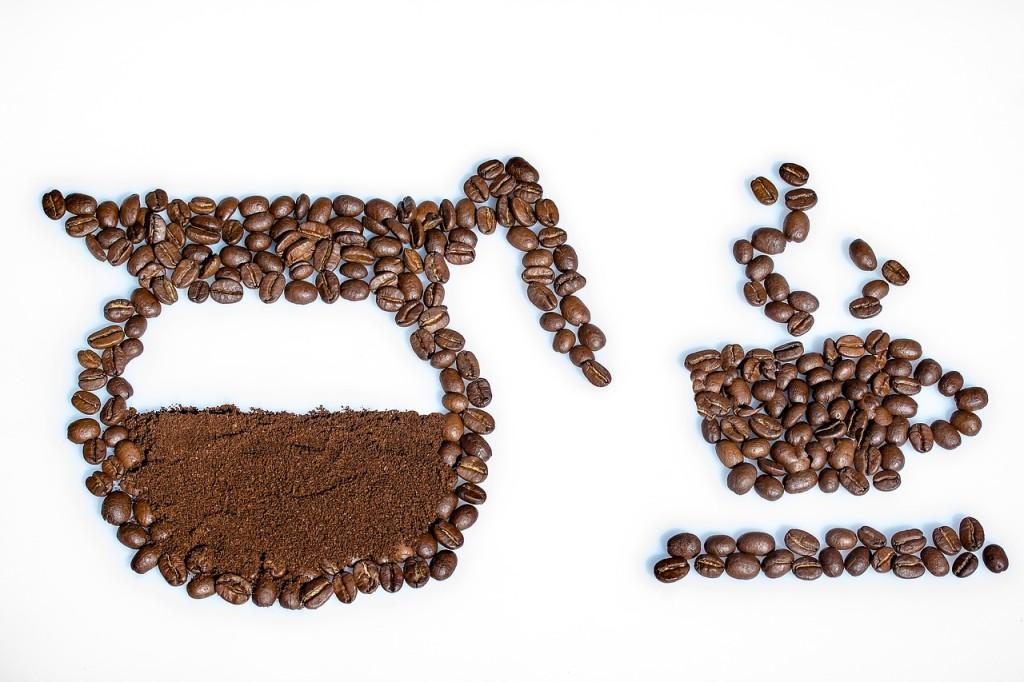 Благотворное влияние кофе